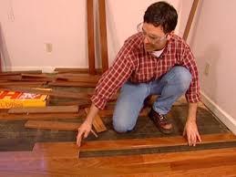 Hardwood floor installers and refinishers (Cumming)