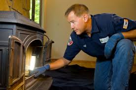 Chimney Technician (Atlanta)