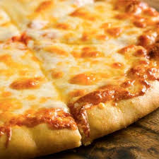 Pizza maker, line cook, dishwasher, counter help, delivery drivers (Norwalk)