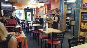 Taco Restaurant Pop Up hiring all positions (Harlem / Morningside)