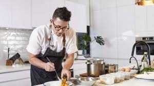 Cook (Hackensack)