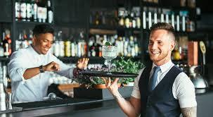 La Nonna Ristorante Bar is currently seeking experienced Bartenders (Williamsburg, Brooklyn)