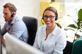 Inside Sales/ Customer Service Representative (Forest Hills – Rego Park)