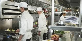 Dishwasher/ prep cook/ delivery driver