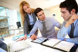 Sales Consultant (South Austin)