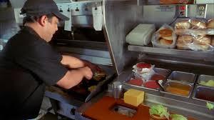 Immediate Opening: Line Cooks Needed (Lower East Side)