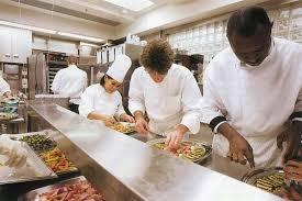 AM Prep Cooks (Darien)