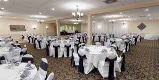 BANQUET CATERING SALES MANAGERS (Douglaston)