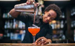 Open call: Experienced servers and bartenders for multiple venues (Manhattan)