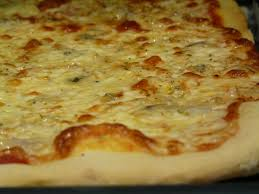 Manager for pizzeria 1cook 1phone 1 counter man must have experience (Brooklyn Bensonhurst)