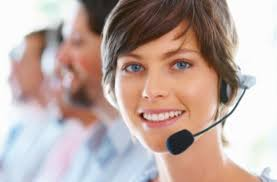 TELEMARKETER-WORK FROM HOME (Raleigh AREA)