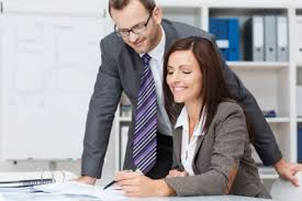 Production Assistant Manager for a roofing company (Mokena, IL)