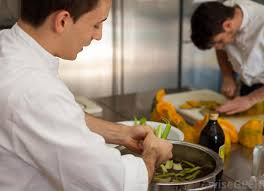 Deli/Prepared Food Clerk (DARIEN)