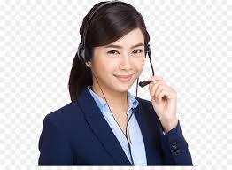 Farmers Insurance Customer service/Sales (San Antonio)