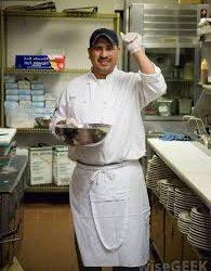 Kitchen Helper Needed (Farmingdale)