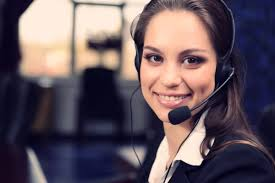 Customer service (Cary)
