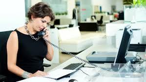 Full Time Receptionist (Preston Rd. at LBJ)