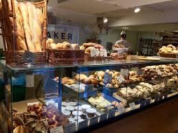 bread baker (brooklyn)