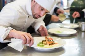NOW HIRING Experienced Cook or Chef for Mexican Restaurant (Brooklyn)