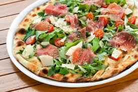Pizza Expert (TriBeCa)