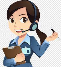 Part time customer service work from home (Atlanta)