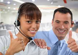 Call Center Reps Wanted No Weekends! Weekly Pay! Apply In Person Today (12746 Cimarron Path Ste 130)