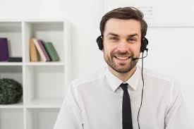 BILINGUAL CUSTOMER SERVICE AGENT WANTED (QUEENS)