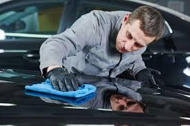 Automotive Detail Technician- IMMEDIATE HIRE NEEDED!!!