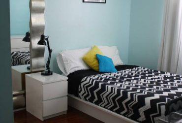 $850 Beautiful bedroom (Weston)