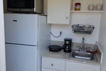 $800 EFFICIENCY FOR RENT (HOLLYWOOD/PEMBROKE PINES)