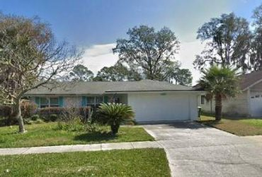 $900 / 3br – 1360ft2 – $900 / 3br – Large 3bd & 2bth in Perfect View Available Now (Jacksonville, FL)