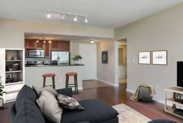 $2336 / 2br – 1254ft2 – Granite Countertops, Come Look and Lease, Leasing Now (Plantation)