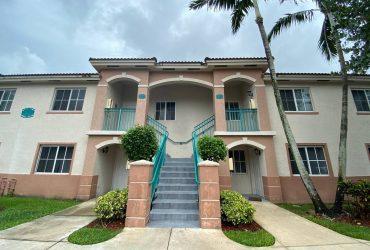 $1200 / 2br – 815ft2 – 2921 SE 13th Ave #205 (Homestead)