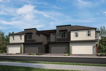 $900 2 Rooms for Rent In NEW CONSTRUCTION TOWNHOUSE (Winter Park, FL)