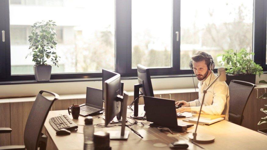 5 ideas fundamentales para crecer tu negocio en 2020