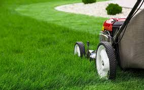 Lawn care crew member NEEDED ASAP