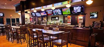 CHOP&GO – Salad Bar Now Hiring Part Time $15 (Midtown NYC)