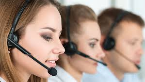 Seeking Customer Service Rep/ Inside Sales (Forest Hills – Kew Gardens, NY)