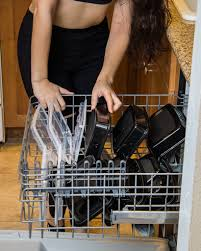 Prep And Dishwasher (New Brighton)
