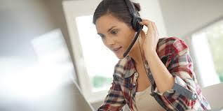 Customer Service Representative (Evanston)