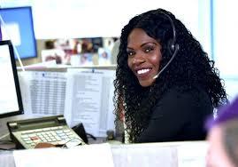 Customer Service Representative Part Time (San Antonio)