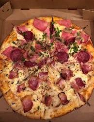 Pizza man Wanted with experience (Crown heights)