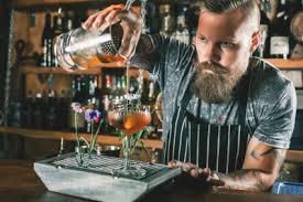 Bartenders/server (Bronx)