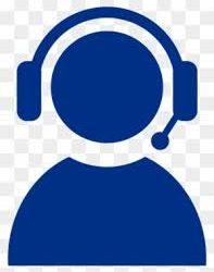 Bilingual Customer Service Representative ASAP (NE Dallas)
