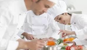 Cocinero de Linea (1413 Bushwick Ave)