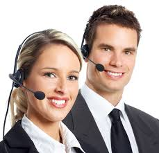 CUSTOMER SERVICE – SALES (HOUSTON)