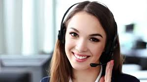 Customer Service Associate (GLENDALE)