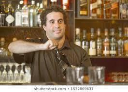 bar needs security guards