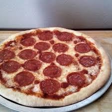 Pizza Maker/ Counter Person (New Hyde Park)