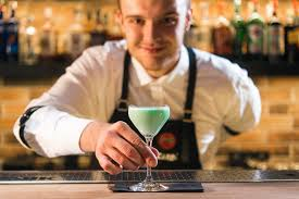 Creative, fun restaurant hiring servers & bartenders!! (Port Chester)